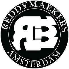 26903677_1547956805300554_1758949314504906172_n logo small white background reddymaekers
