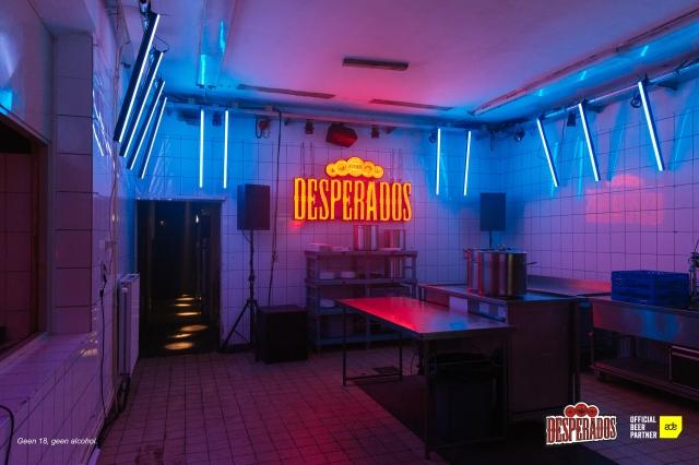 desperados adnight ade octostrip reddymaekers