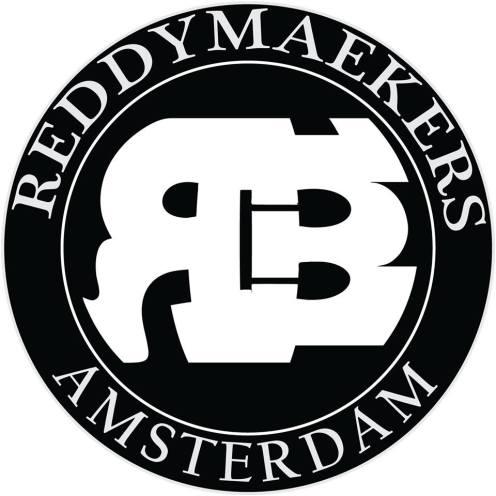 Logo reddymaekers